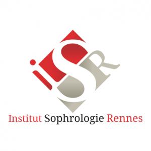 Institut de sophrologie de Rennes LOGO