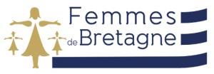 Femmes de bretagne-corinne vermillard-Lannion - cotes d'armor - reseau de femmes entrepreneuses