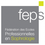 LOGO-FEPS