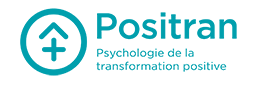POSITRAN-coaching en psychologie positive-formation- maitre praticien-sophrologue-Corinne Vermillard-Ilona Boniwell-