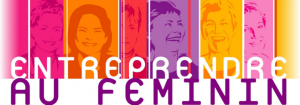 entreprendre au féminin - corinne vermillard - sophrologue- lannion - cotes d'Armor