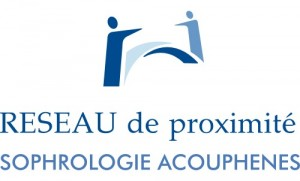 logo-reseau-acouphenes-corinne-vermillard-sophrologue