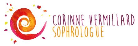 Corinne Vermillard, sophrologue dans le Trégor (Côtes-d'Armor – Tréguier – Paimpol – Guingamp)