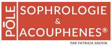 pole-sophrologie-acouphenes-corinne-vermillard-bretagne