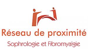 reseau de proximite sophrologie fibromyalgie Corinne Vermillard Sophrologue