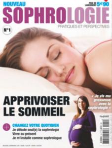revue sophrologie pratique et perspectives-sophrologue-corinne vermillard