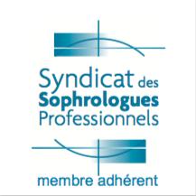syndicat des sophrologues professionnels code déonthologie corinne vermillard