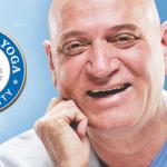 Docteur Kataria Yoga du rire Laughter Yoga International
