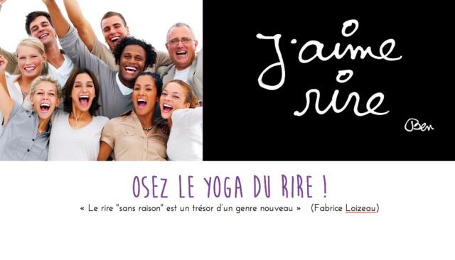 Penvenan -yoga-du-rire Corinne Vermillard