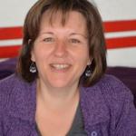 Eleonore Gourmelen Somatothérapeute, Praticienne en massage sensitif