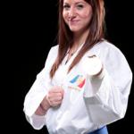 Alexandra Recchia sophrologie sport