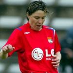 Cécile Locatelli sophrologie sport