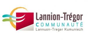 LTC-Lannion Tregor Communauté Corinne Vermillard OTSI Yoga du Rire
