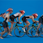 Triatlon-sophrologie-sport-preparation mentale
