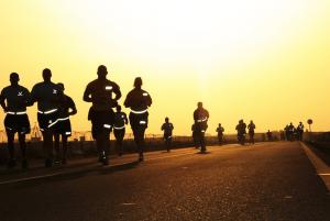 sport-sophrologie-preparation mentale-corinne-vermillard-sophrologue-