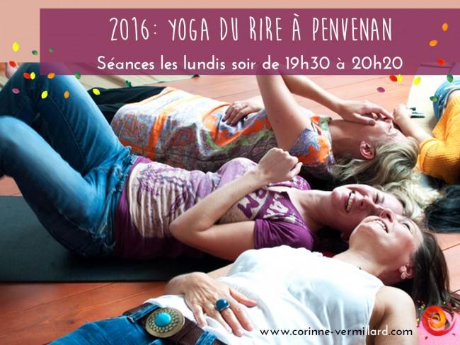 yoga-du-rire-hebdo-penvenan-corinne-vermillard-sophrologue