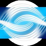 alliance-sophrologie-corinne-vermillard-sophrologue-treguier-lannion-laroche derrien