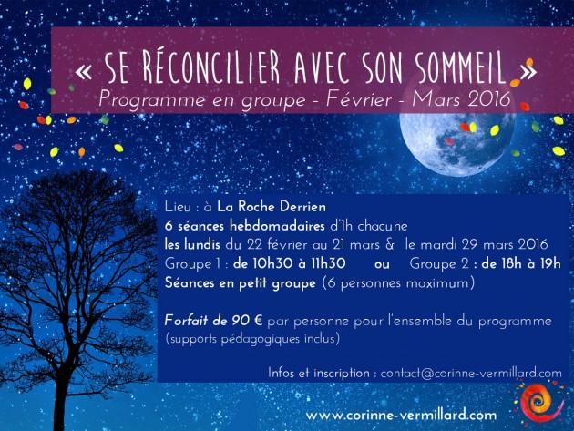 detail OK-programme-sommeil-sophrologie-corinne-vermillard-sophrologue-lannion-la roche Derrien