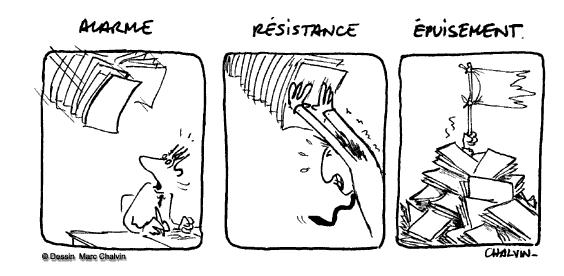 3 étapes du stress- corinne-vermillard-sophrologue