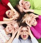 Sabine PERNET sophrologue-enfants-TAP-lein-blog-corinne-vermillard-
