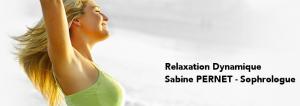 Sabine-pernet-sophrologue-enfants-sophrologie-blog-corinne-vermillard