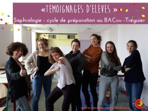 evaluation-preparation-bac-sophrologie-corinne-vermillard-lannion-treguier