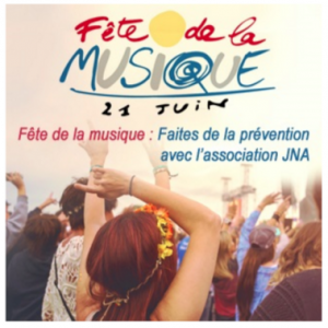 fête-musique-prevention-acouphenes-sophrologie-corinne-vermillard-lannion-treguier-guinguamp-