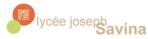 lycee-joseph-savina-treguier-bretagne-cotes d'armor-preparation BAC