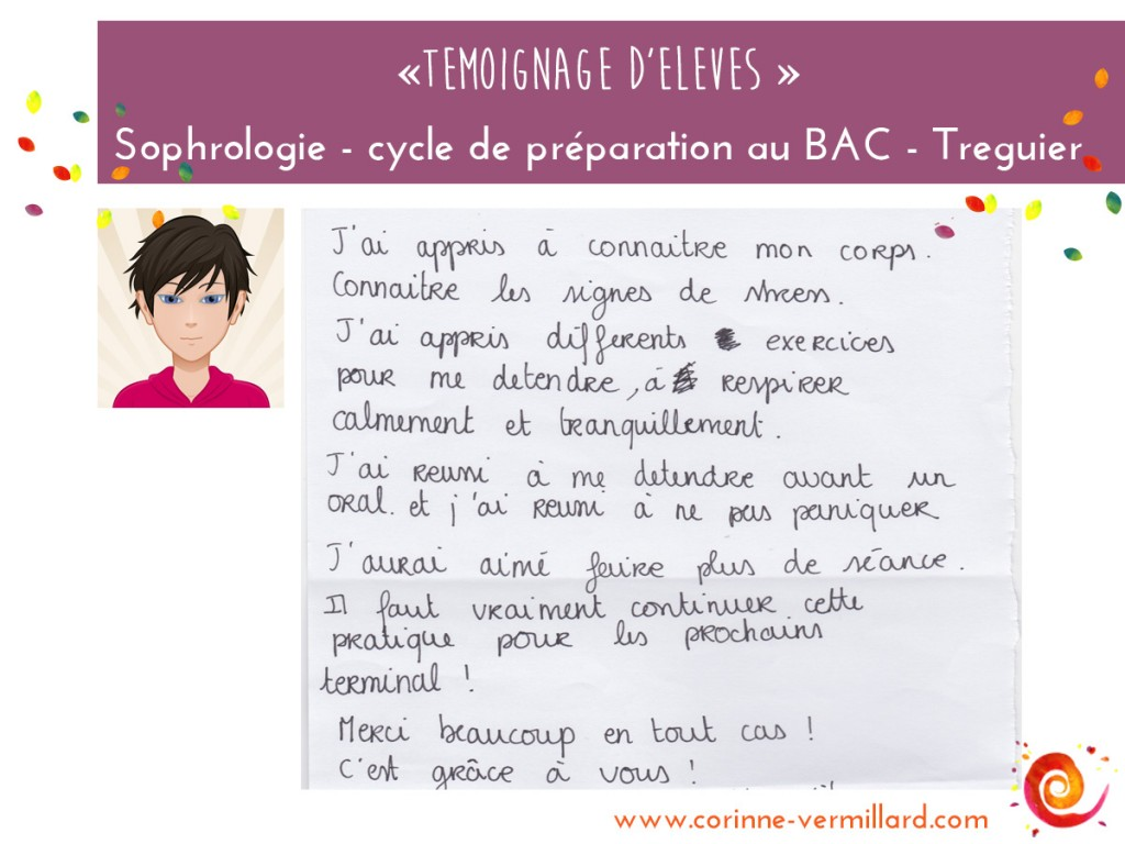 temoignage-3-preparation-bac-sophrologie-corinne-vermillard-lannino