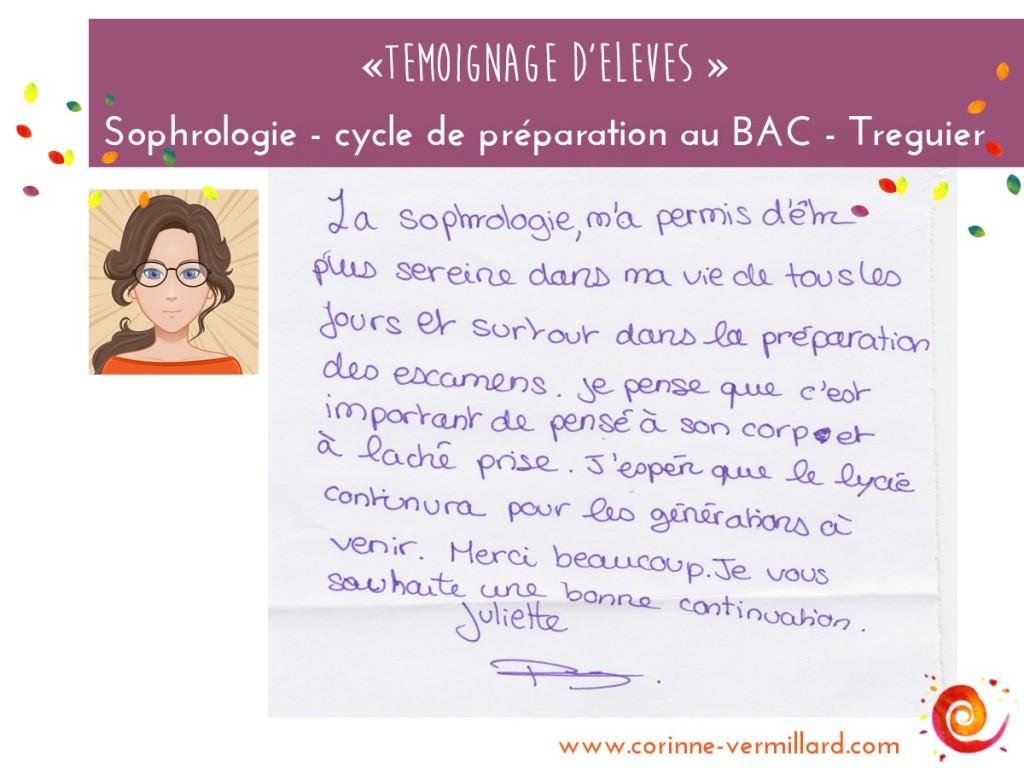 temoignage-4-preparation-bac-sophrologie-corinne-vermillard-lannino