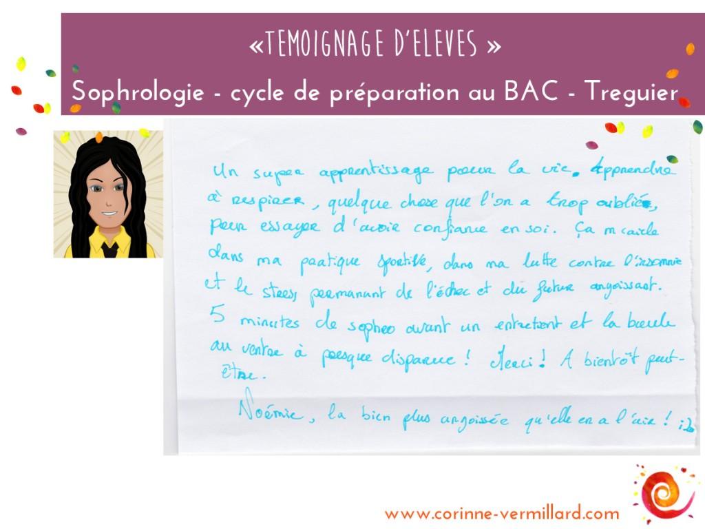 temoignage-5-preparation-bac-sophrologie-corinne-vermillard-lannino