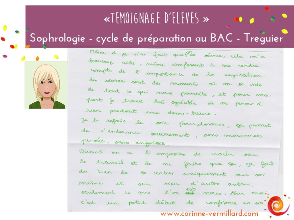 temoignage-6-1-preparation-bac-sophrologie-corinne-vermillard-lannino