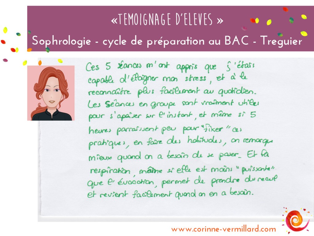 temoignage-preparation-bac-sophrologie-corinne-vermillard-lannino