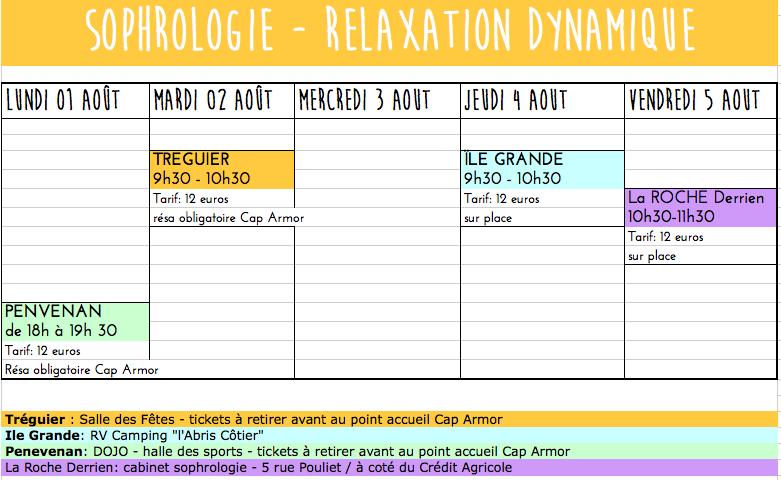initiation-programme1-corinne-vermillard-sophrologue-relaxation-dynamique-ile grande-penvenan-treguier