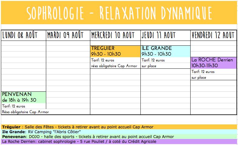 initiation-programme2-corinne-vermillard-sophrologue-relaxation-dynamique-ile grande-penvenan-treguier