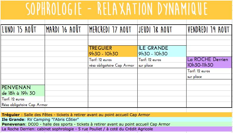 initiation-programme3-corinne-vermillard-sophrologue-relaxation-dynamique-ile grande-penvenan-treguier