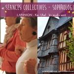 groupe-LANNION-sophrologie-relaxation dynamique-corinne-vermillard-sophrologue