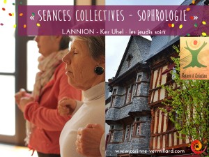 groupe-LANNION-sophrologie-relaxation dynamique-corinne-vermillard-sophrologue