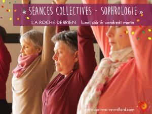 seance-collective-laroche derrien-sophrologie-corinne-vermillard