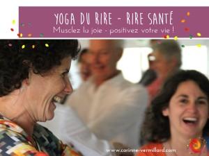 stage-yoga du rire-mensuel-corinne-vermillard-sophrologue-septembre