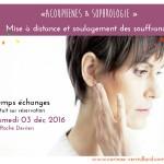 3-dec-acouphenes-informations-corinne-vermillard-sophrologue