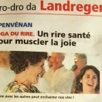 article-le-tregor-yoga-du-rire-corinne-vermillard-rire-sante-rire-sans-raison