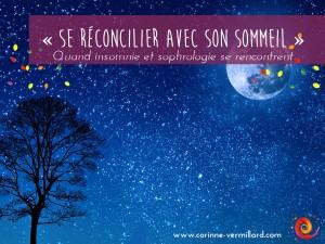 sommeil-insomnie-sophrologie-corinne-vermillard-sophrologue-lannion-la-roche-derrien