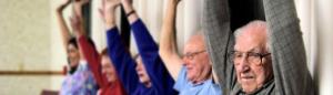 sophrologie-seniors-corinne-vermillard-sophrologue-lannion-guingamp-treguier-paimpol-tregor