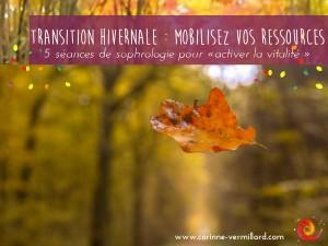transition-hivernale-sophrologie-corinne-vermillard-sophrologue-lannion-la-roche-derrien