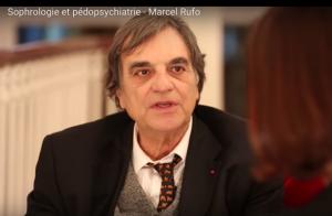 marel-rufo-pedopsychiatre-ambassadeur-de-sophrologie-corinne-vermillard-sophrologue-treguier-lannion-guingamp