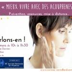 9-mars-acouphenes-santé-auditive-journee-nationale-audition-hyperacousie-corinne-vermillard-sophrologue