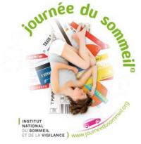 Journee du sommeil-corinne vermillard-sophrologue-lannion-guingamp-treguier-paimpol-