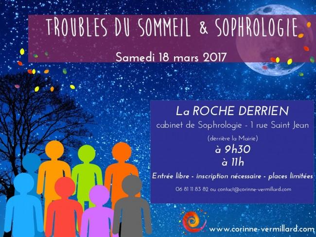 details-journee-du-sommeil-18-mars-2017-la-roche-derrien--Sophrologie-corinne-vermillard-sophrologie-lannion
