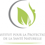 institut pour la protection de la sante naturelle